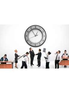 选择代办工商注册的优势